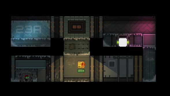 Stealth Inc. 2 выйдет в этом году как эксклюзив для Wii U с открытым миром - Изображение 1