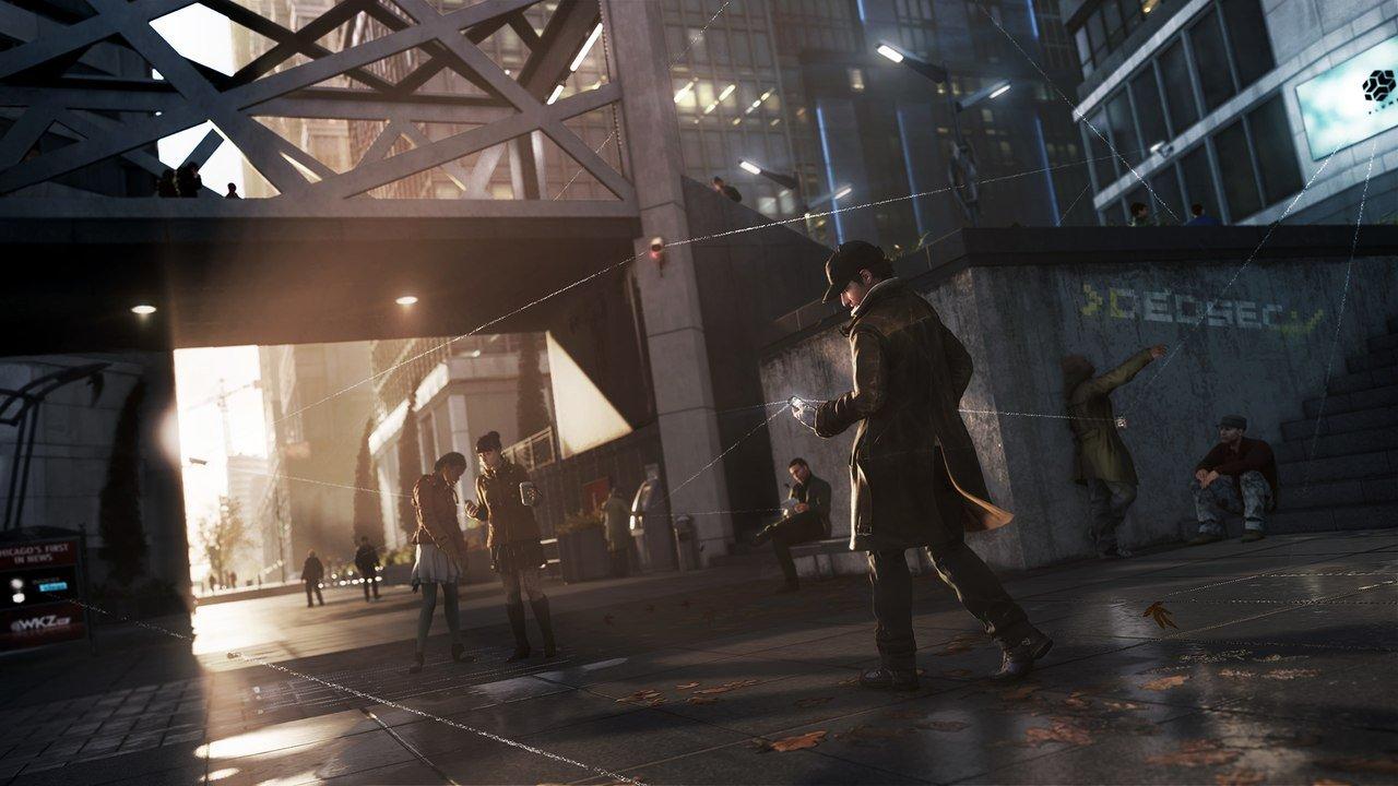 Xbox 360 и PlayStation 3 против прогресса - Изображение 4