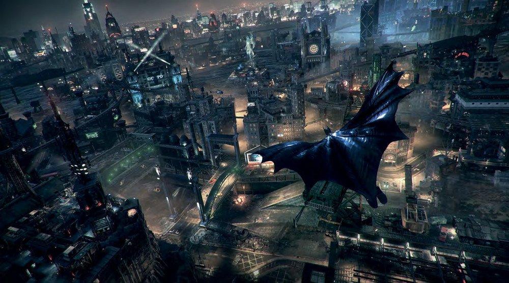 Xbox 360 и PlayStation 3 против прогресса - Изображение 2