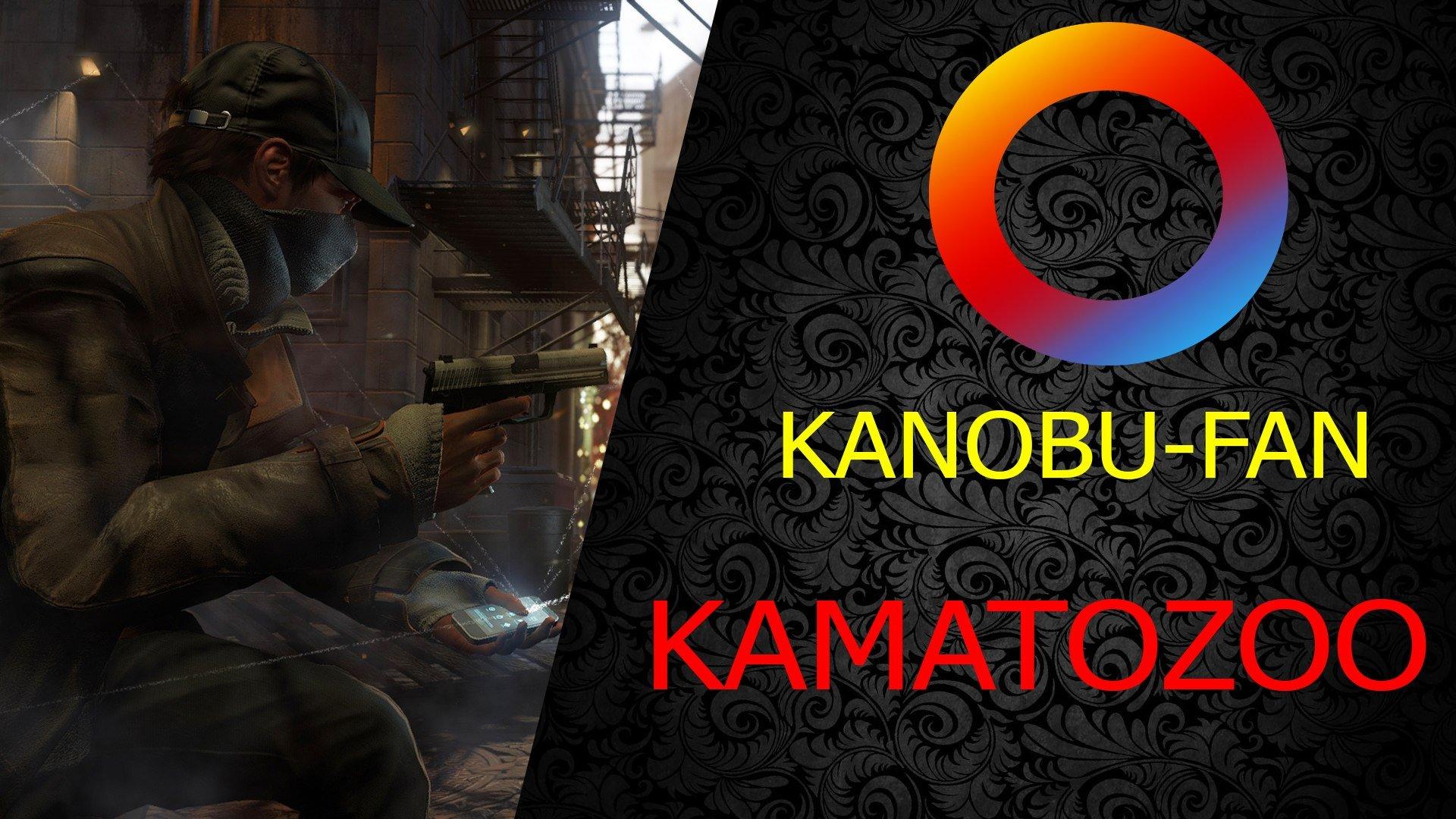 9.Новостной Дайджест (Kanobu-Fan)  - Изображение 1
