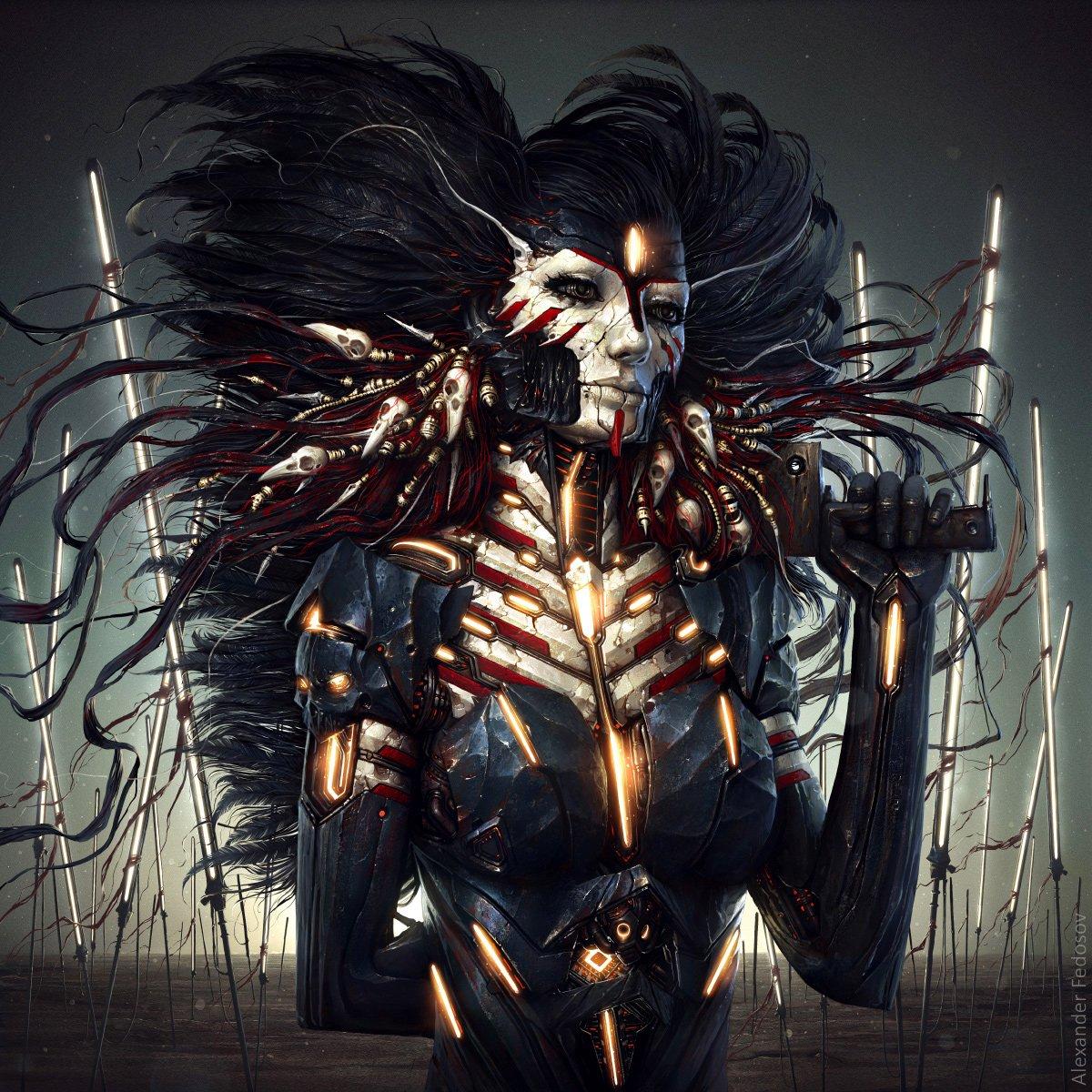 16 Souls - Изображение 1