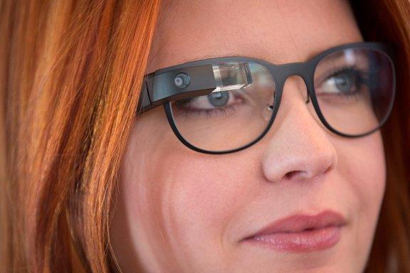 Странная неделя с Google Glass: практический опыт использования «умных» очков - Изображение 1