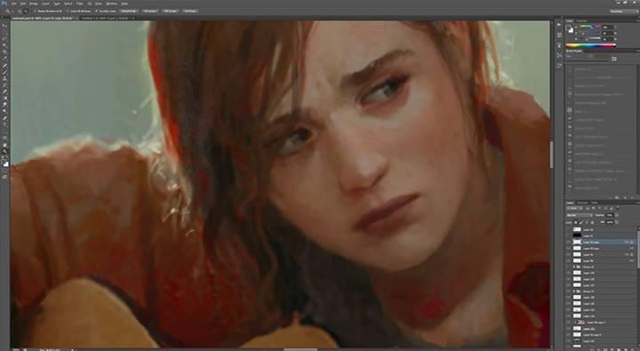 The Last of Us 2 в разработке? - Изображение 1