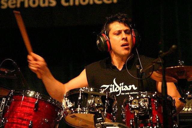 Drum it! - Изображение 1