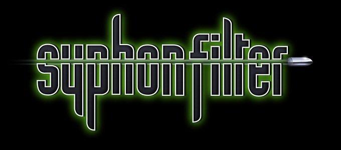 """Новый """"Syphon Filter"""" покажут на e3, игра будет называться """"Syphon Filter: Kill Strain""""   И другие слухи: Трейлер  ... - Изображение 1"""