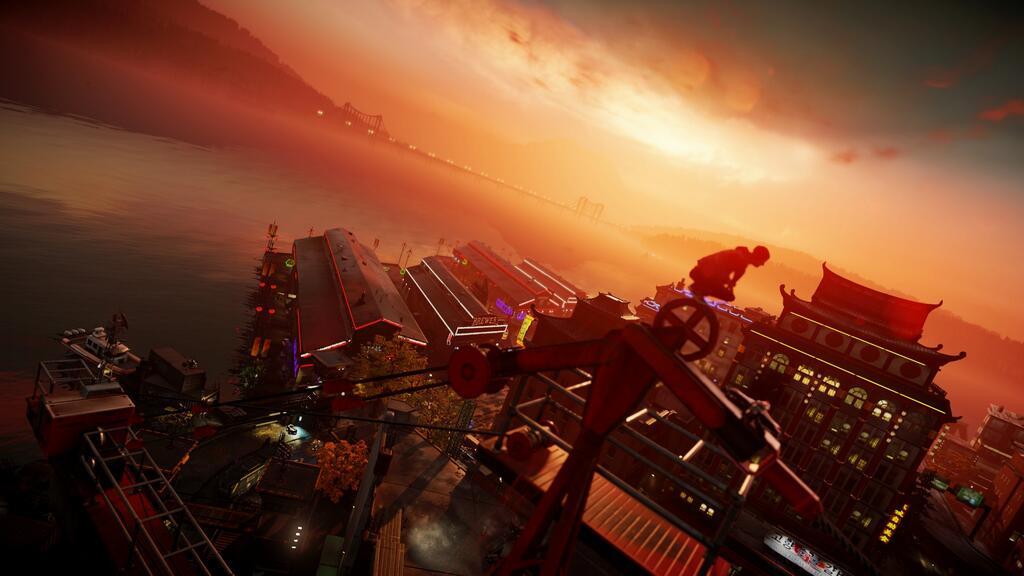 Слух: огромная утечка содержания E3-конференции Sony(осторожно, возможны спойлеры!).  - Изображение 1