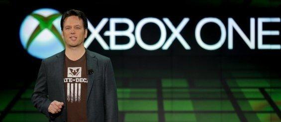 Слух: Конференция Microsoft на E3  - Изображение 1