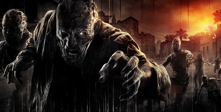 Dying Light отложили до 2015 - Изображение 1
