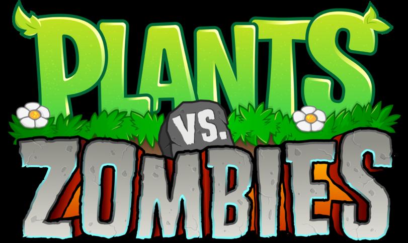 Раздача Plants vs. Zombies в Origin! #халява - Изображение 1