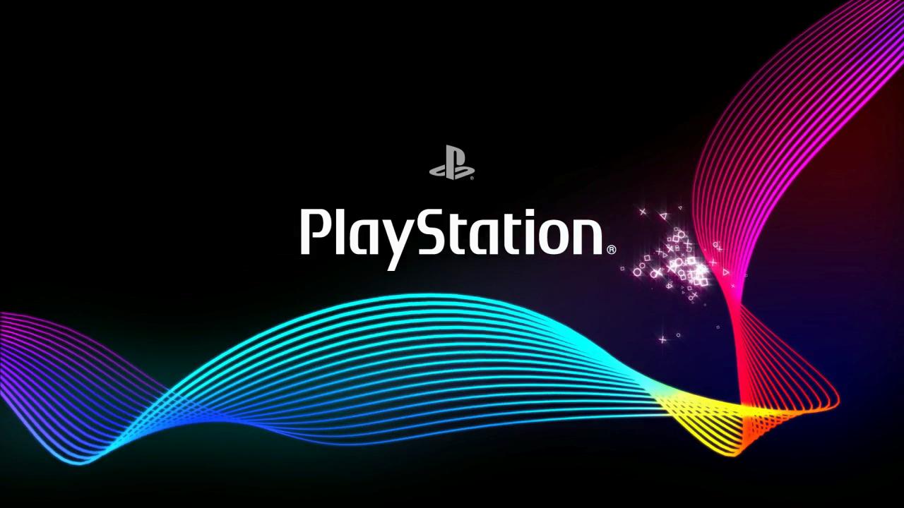 E3 2014 Sony - подтверждено:. - Изображение 1
