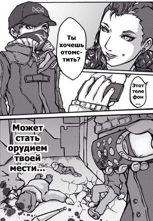 NOKIA    - Изображение 1