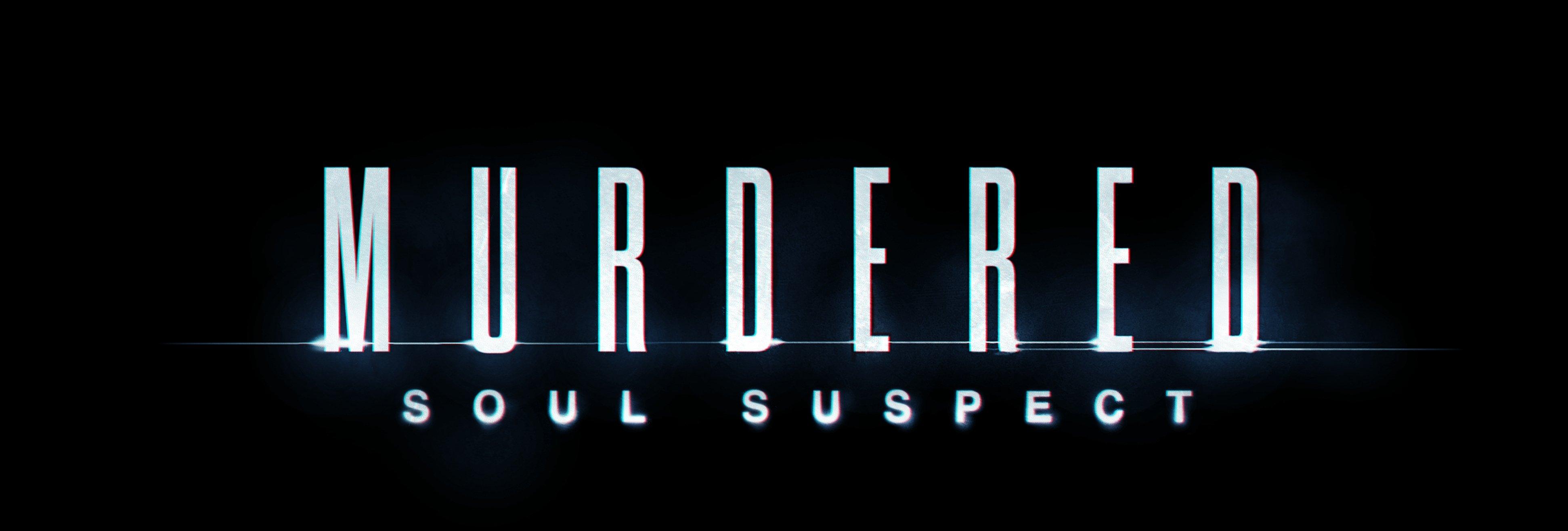 Murdered: Soul Suspect. Первые впечатления - Изображение 1
