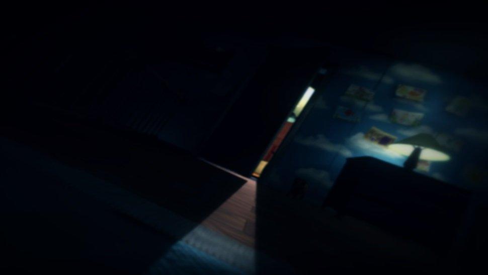Among the sleep - кошмары наяву - Изображение 3