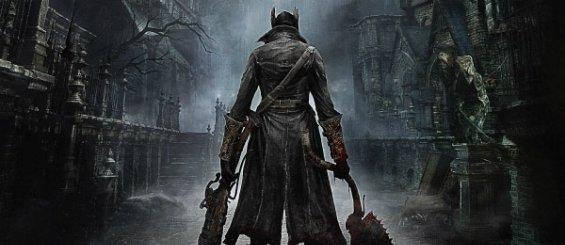 Свежи подробности Bloodborne - Изображение 1