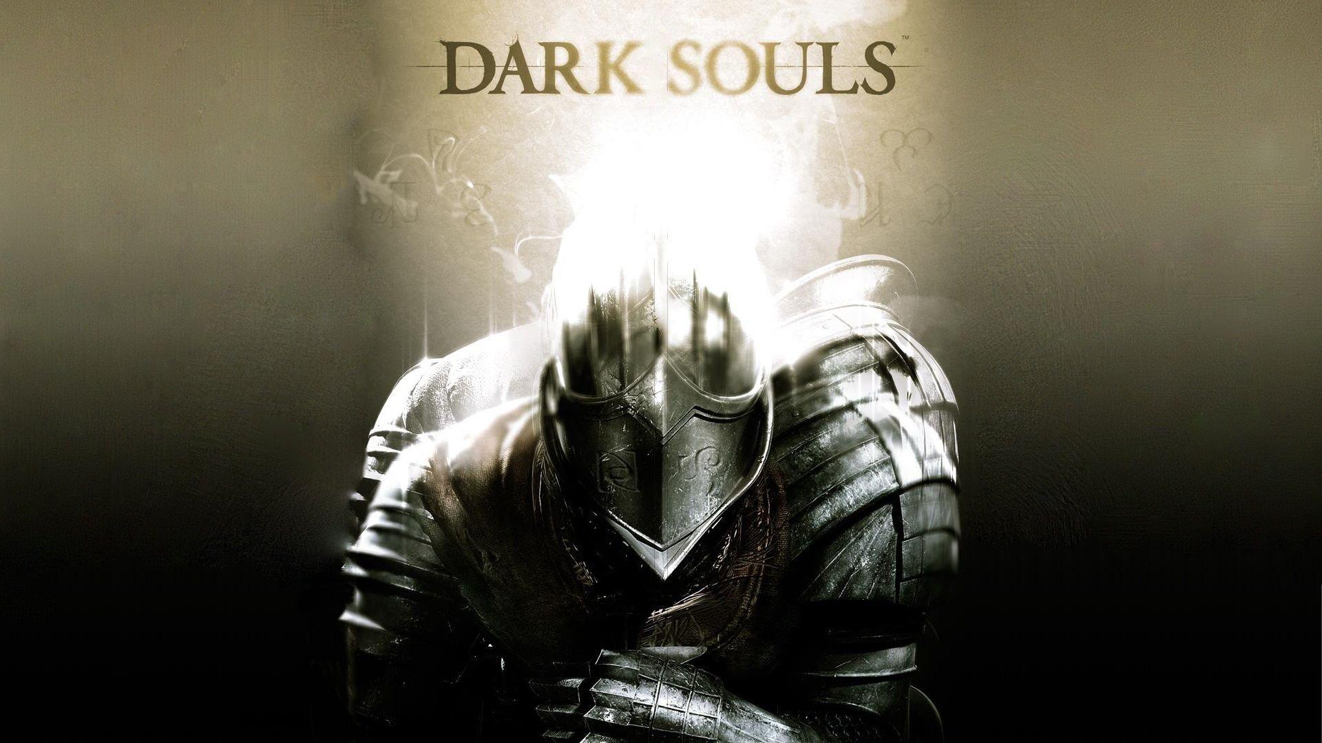 Получаем игру Dark Souls бесплатно для Xbox 360 и бесплатный премиум для xbox 360  - Изображение 1