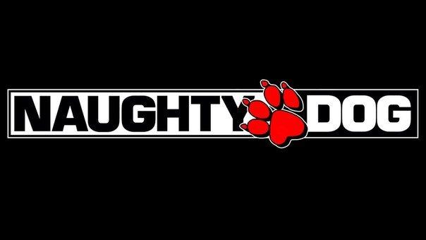 Naughty Dog переходит в новую эру - Изображение 1