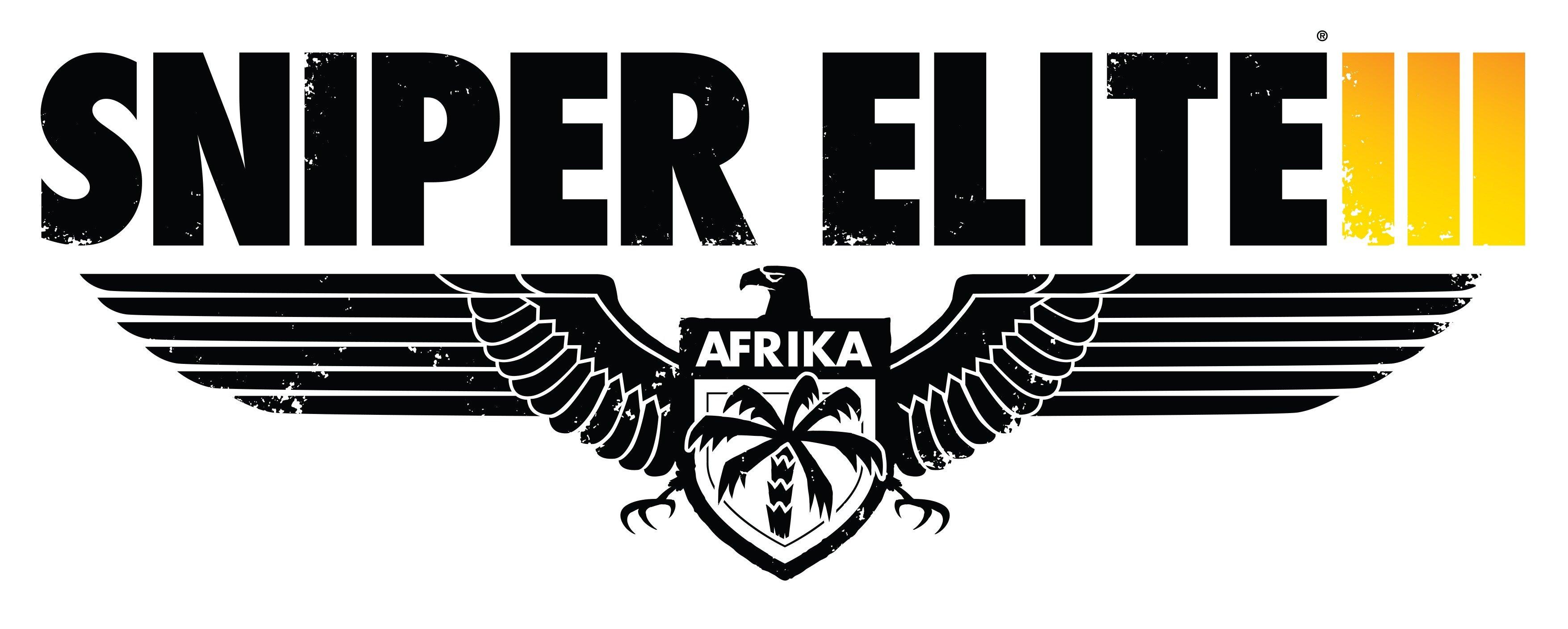 Появились минимальные требования Sniper Elite 3. - Изображение 1