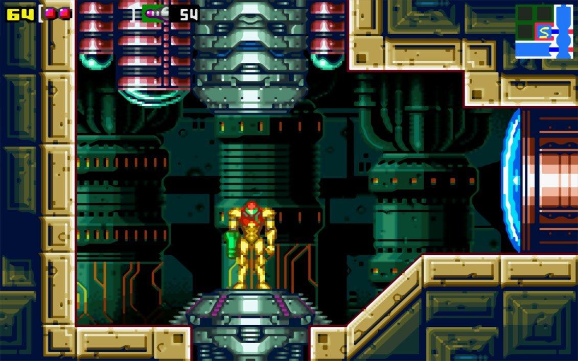 2004 год в компьютерных играх (часть 1) - Изображение 6