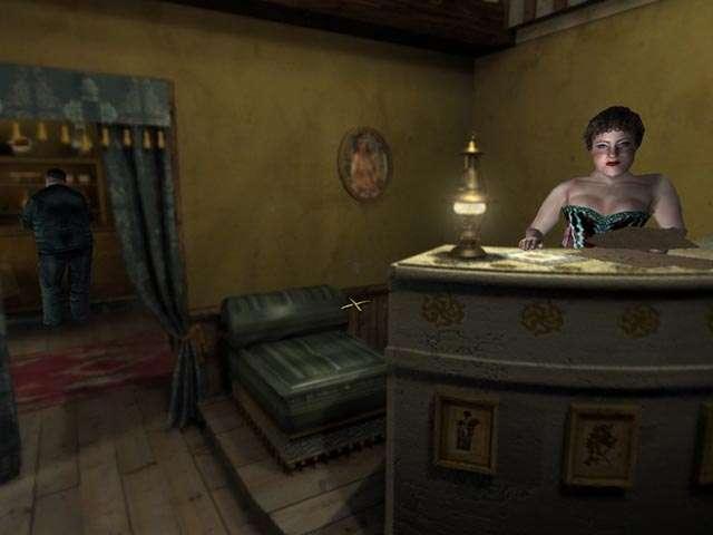 2004 год в компьютерных играх (часть 1) - Изображение 3