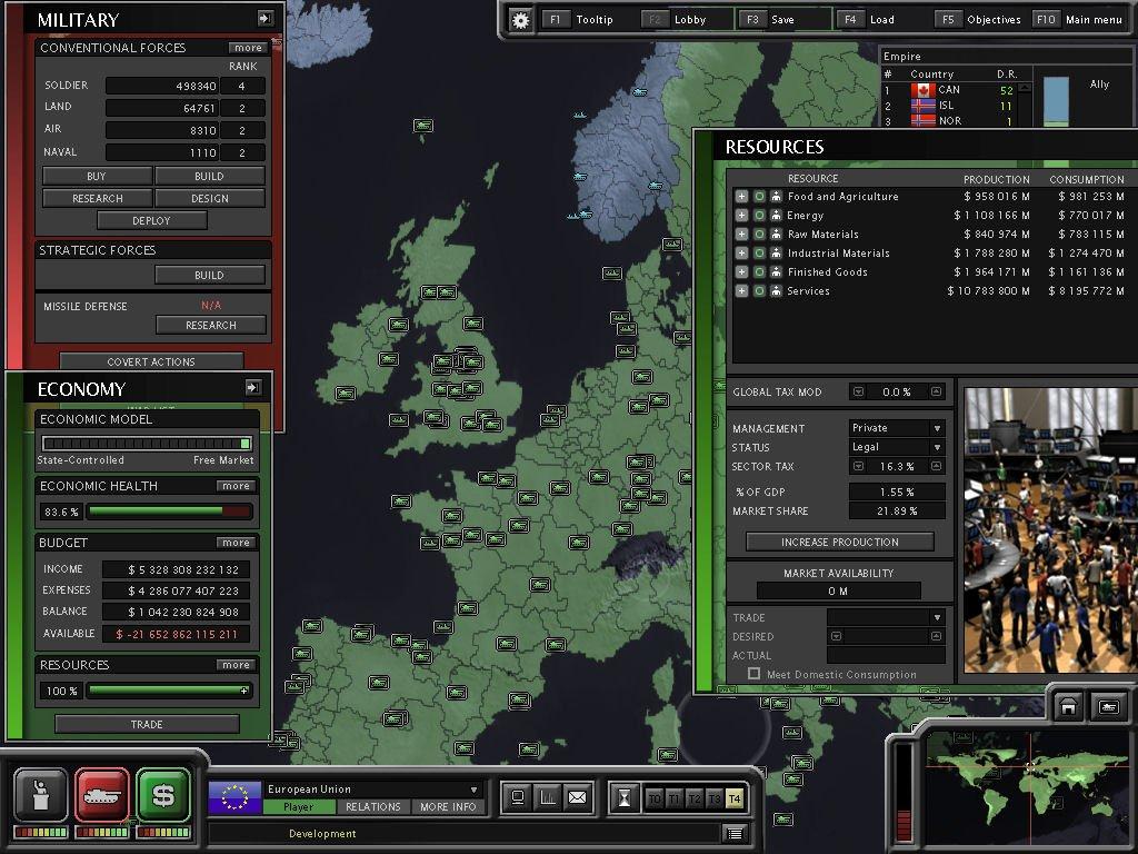 2004 год в компьютерных играх (часть 2) - Изображение 9