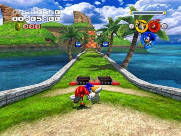 2004 год в компьютерных играх (часть 3) - Изображение 12