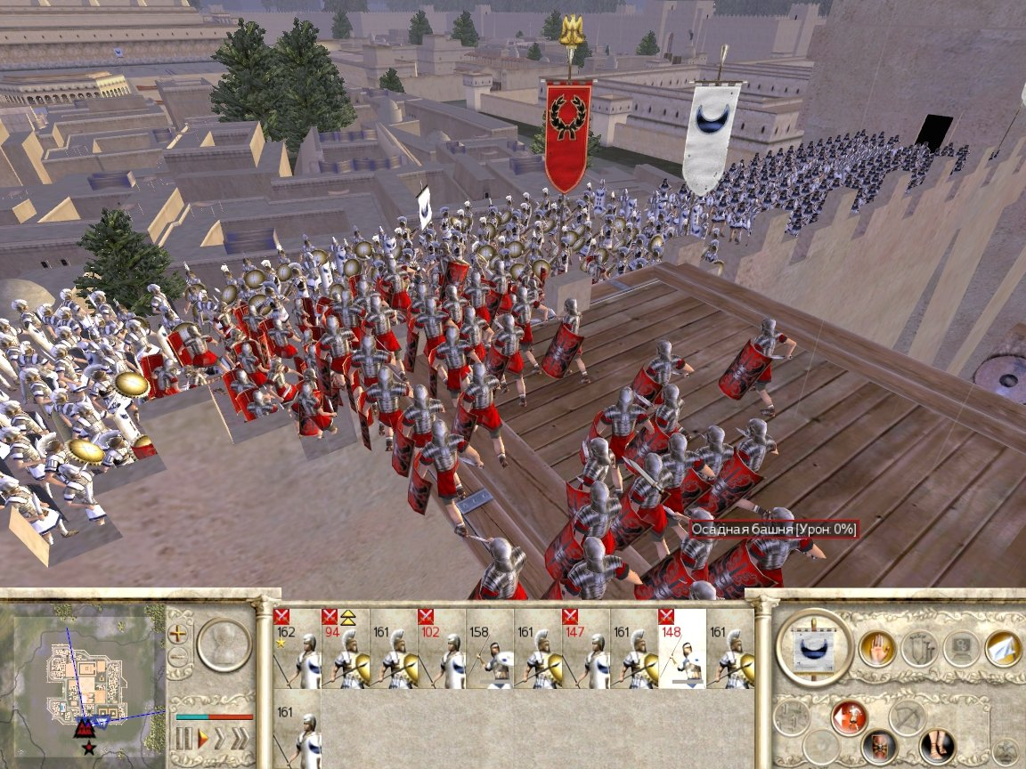 2004 год в компьютерных играх (часть 2) - Изображение 3