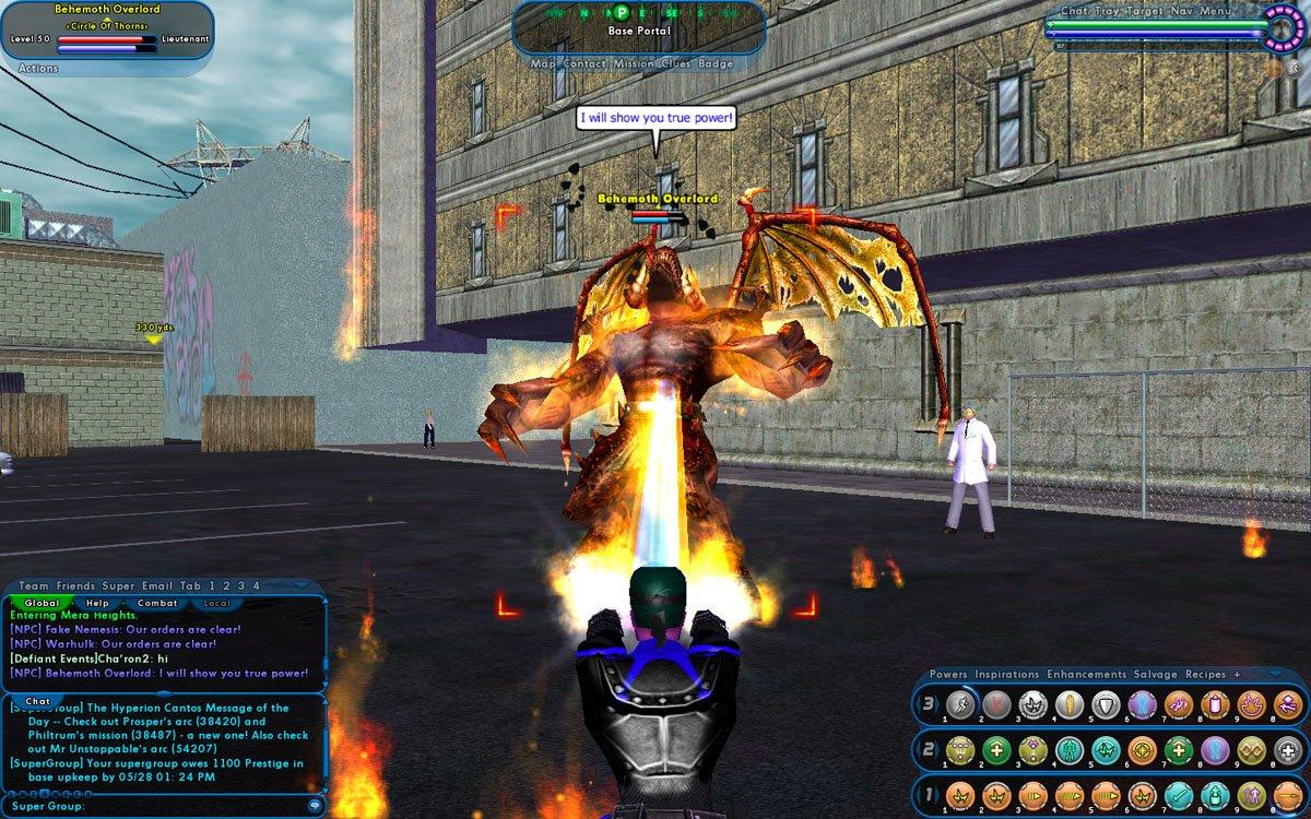 2004 год в компьютерных играх (часть 3) - Изображение 21