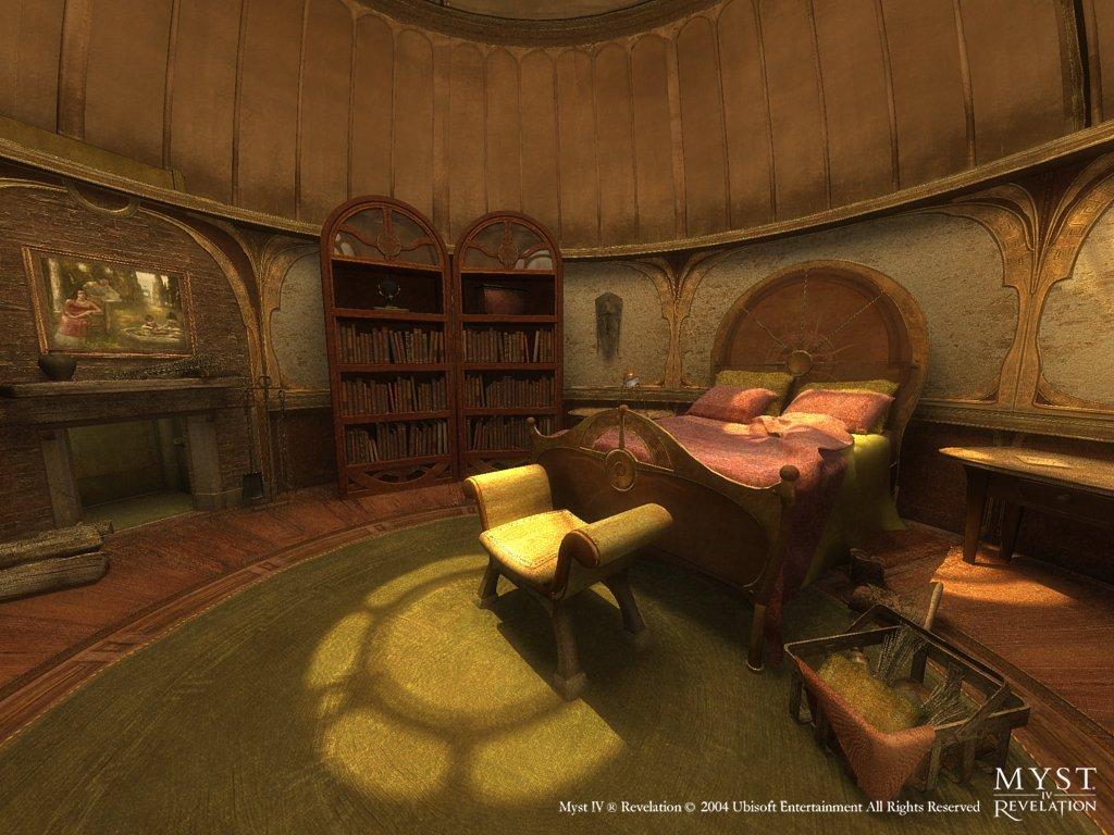 2004 год в компьютерных играх (часть 2) - Изображение 5