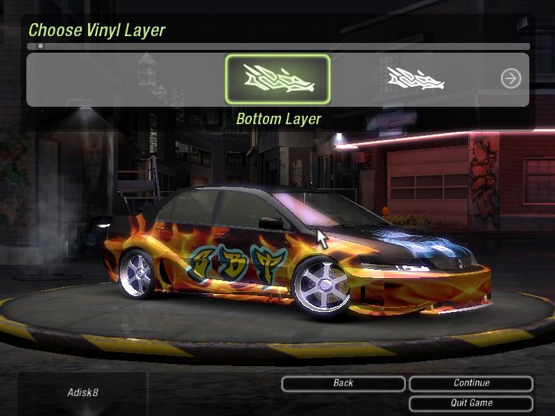 2004 год в компьютерных играх (часть 3) - Изображение 8