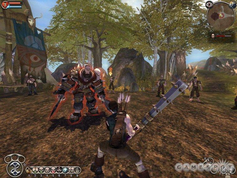 2004 год в компьютерных играх (часть 1) - Изображение 26