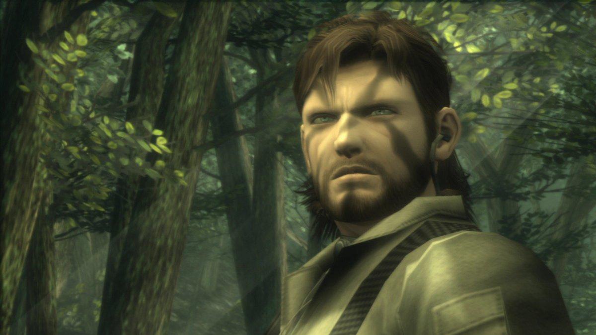 2004 год в компьютерных играх (часть 3) - Изображение 11