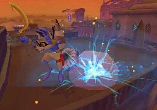 2004 год в компьютерных играх (часть 1) - Изображение 27