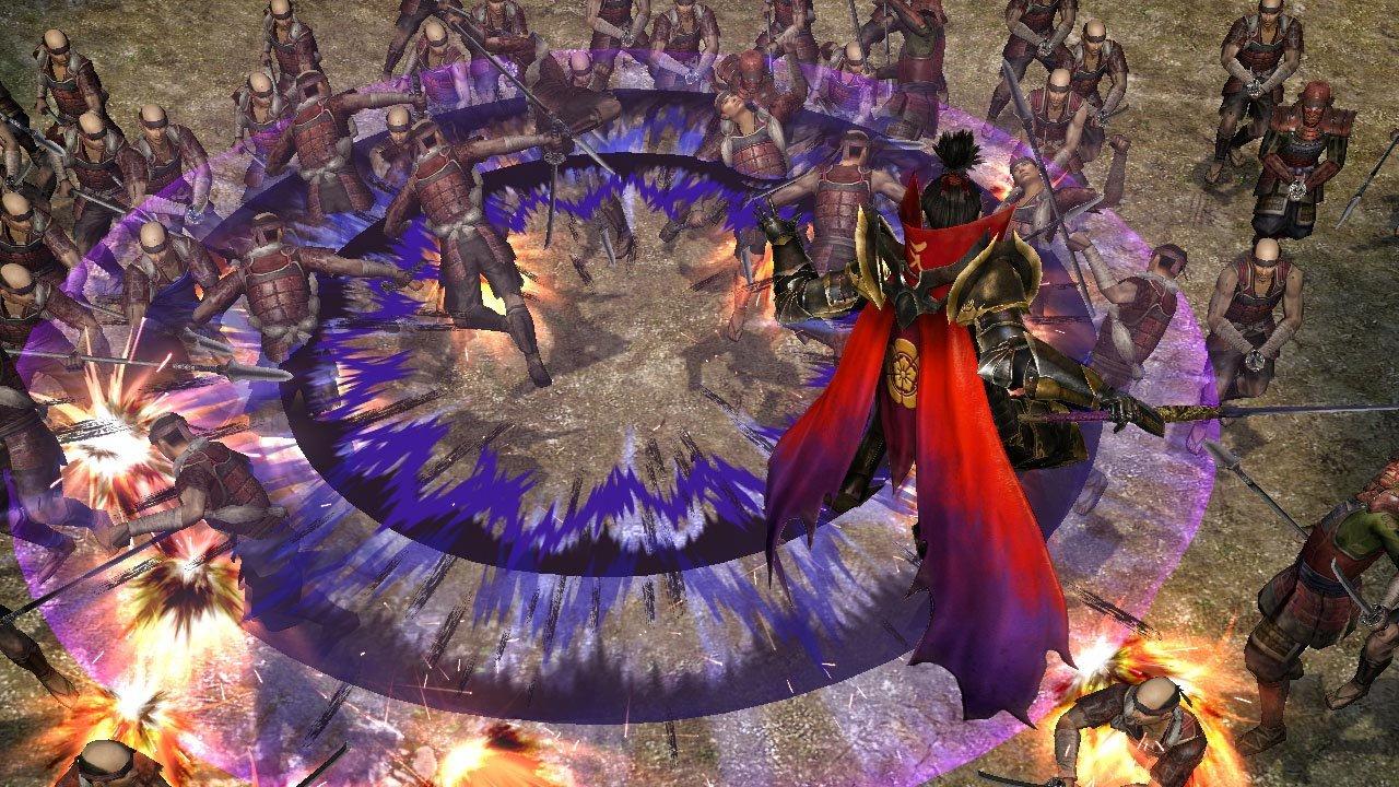 2004 год в компьютерных играх (часть 3) - Изображение 23