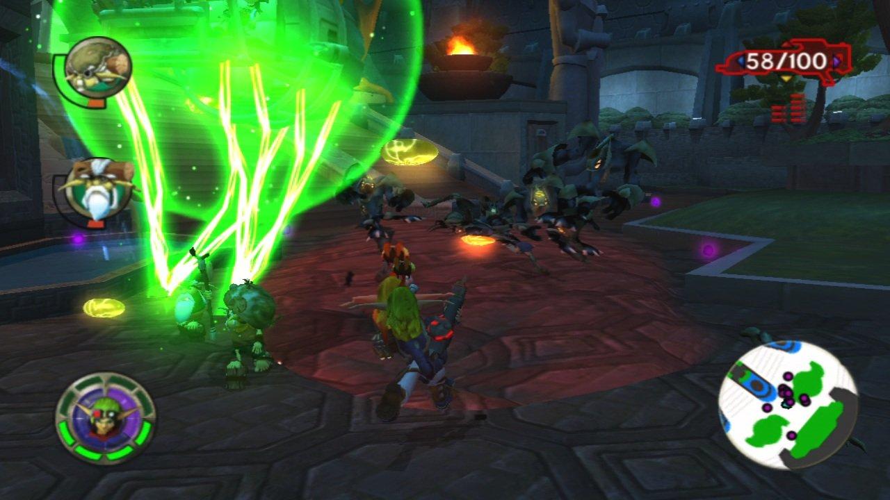2004 год в компьютерных играх (часть 3) - Изображение 5