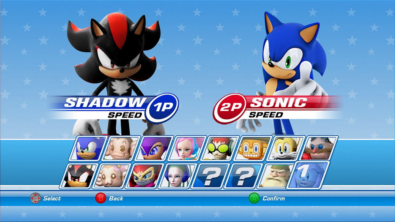 2004 год в компьютерных играх (часть 2) - Изображение 10