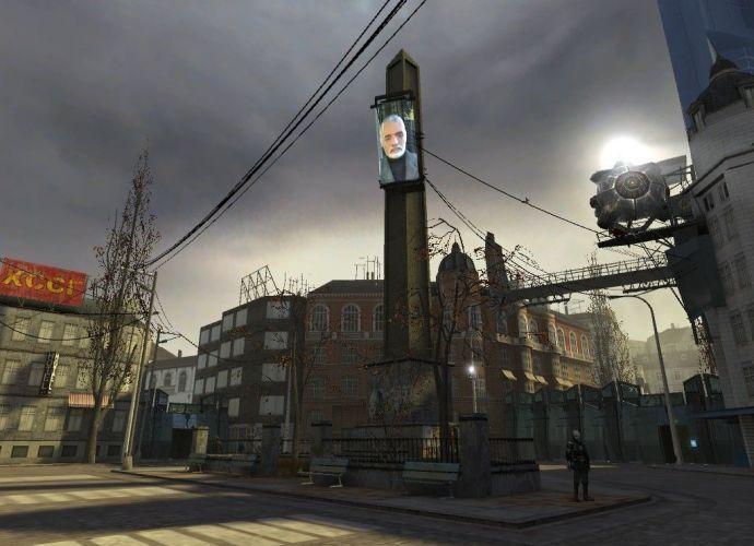 2004 год в компьютерных играх (часть 3) - Изображение 9