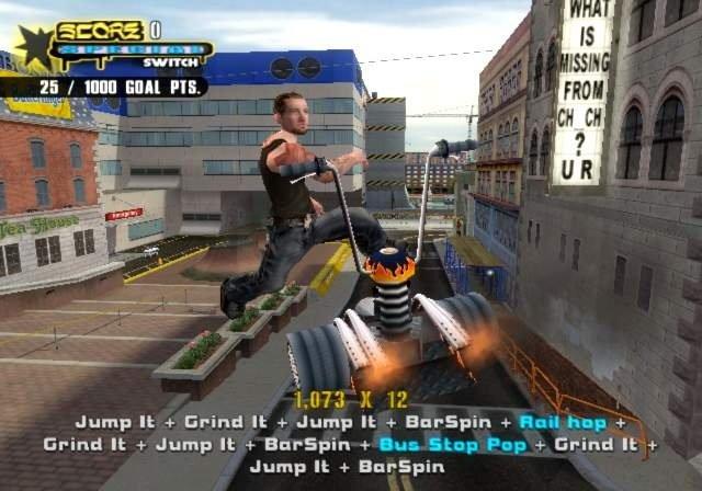 2004 год в компьютерных играх (часть 2) - Изображение 7