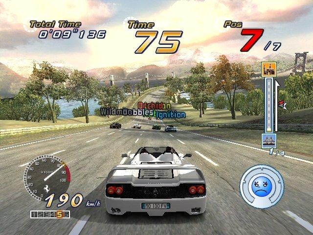 2004 год в компьютерных играх (часть 2) - Изображение 12