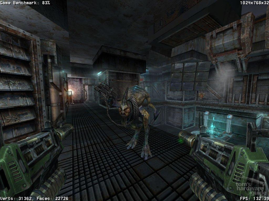 2004 год в компьютерных играх (часть 1) - Изображение 2