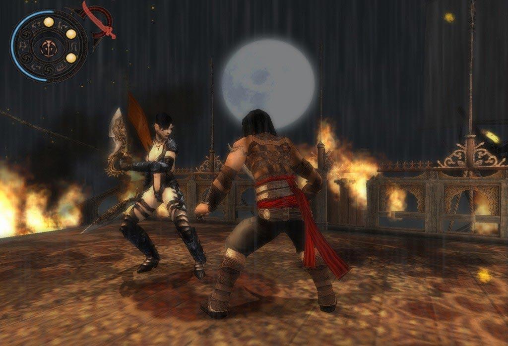 2004 год в компьютерных играх (часть 3) - Изображение 15