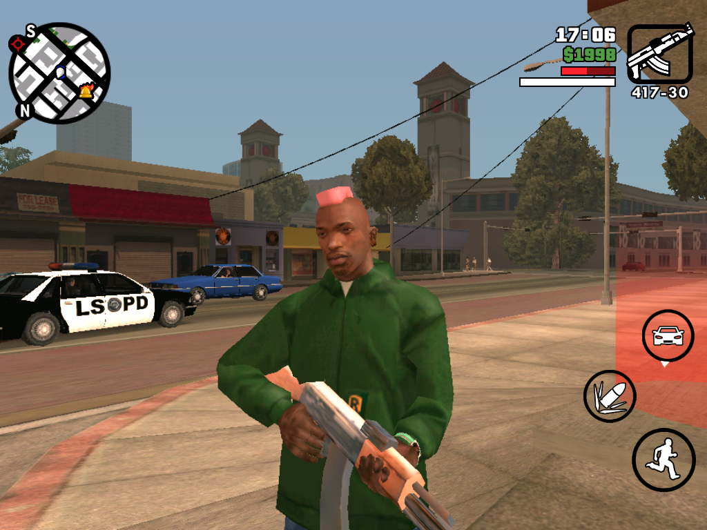2004 год в компьютерных играх (часть 2) - Изображение 15