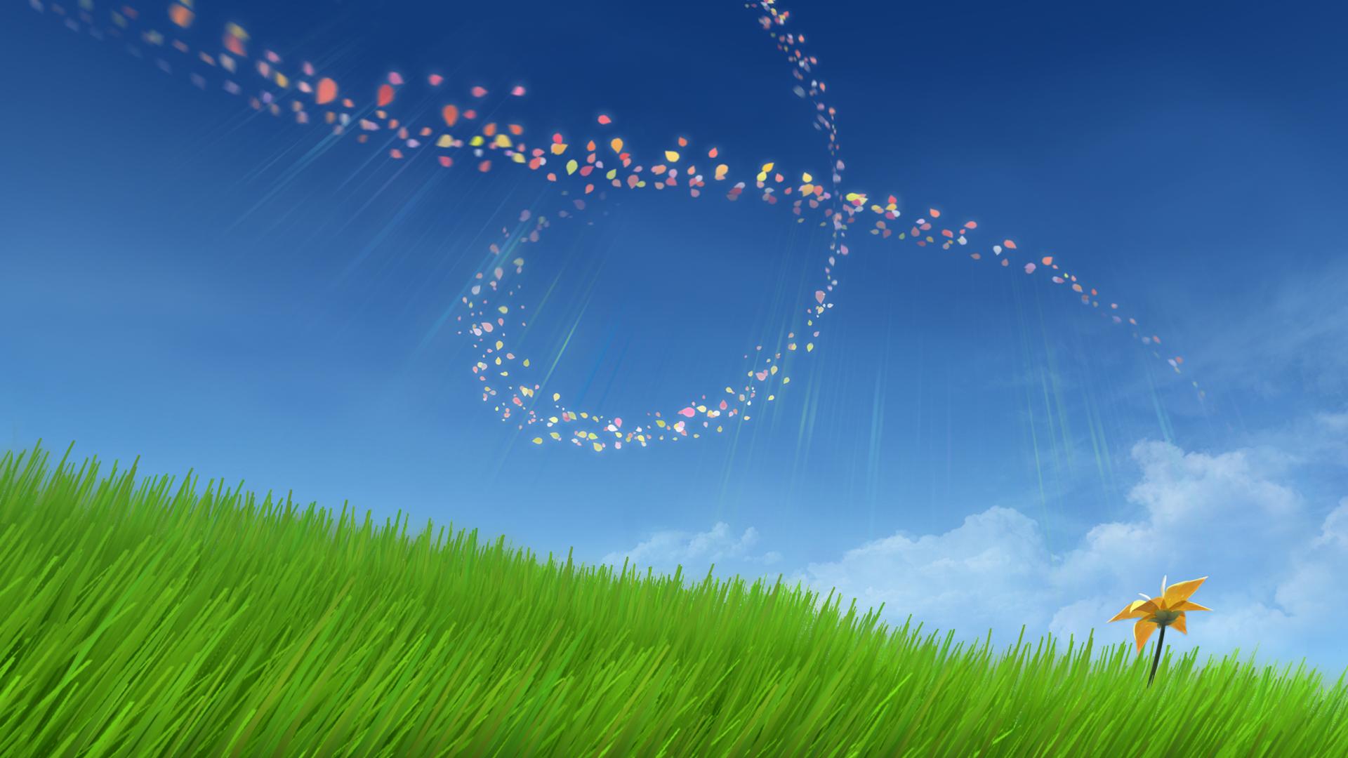 Flower - Изображение 1