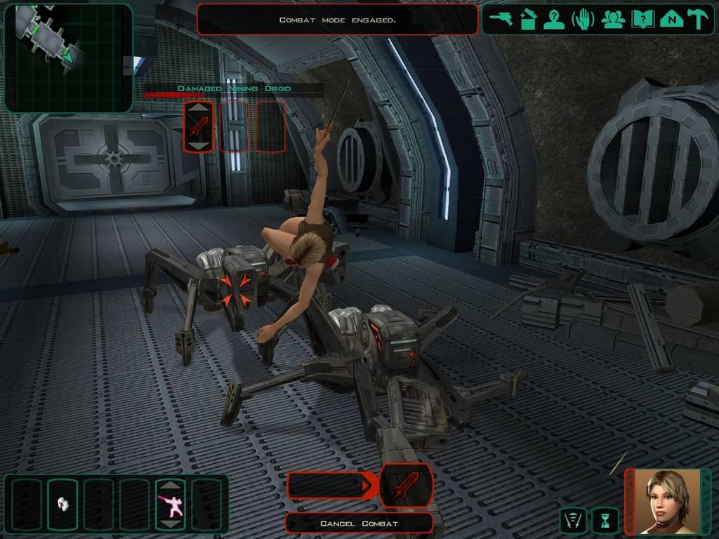 2004 год в компьютерных играх (часть 3) - Изображение 16