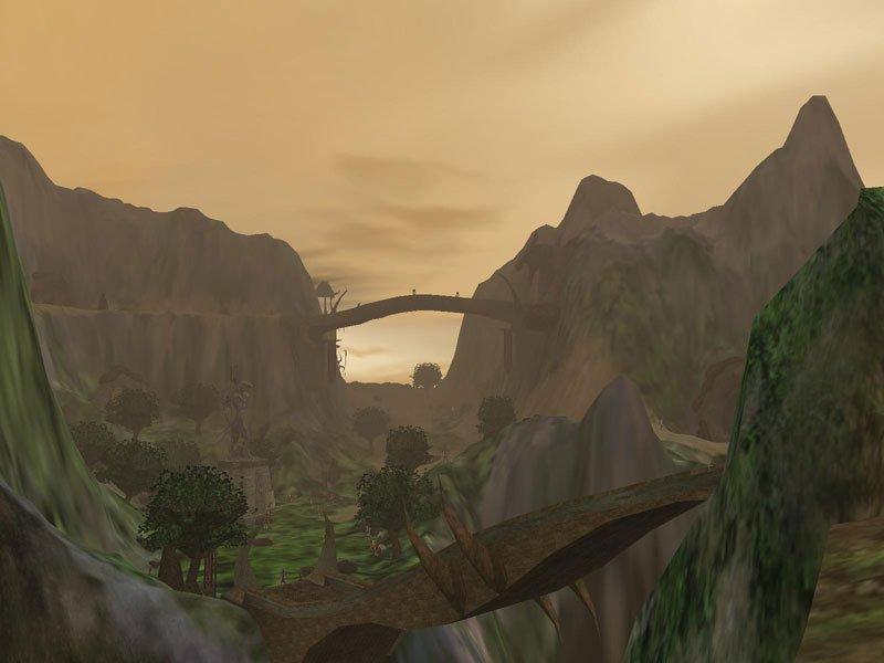 2004 год в компьютерных играх (часть 1) - Изображение 24