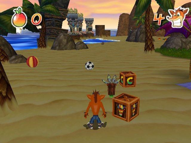 2004 год в компьютерных играх (часть 2) - Изображение 4