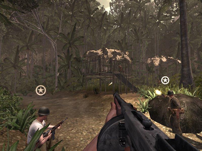 2004 год в компьютерных играх (часть 2) - Изображение 18