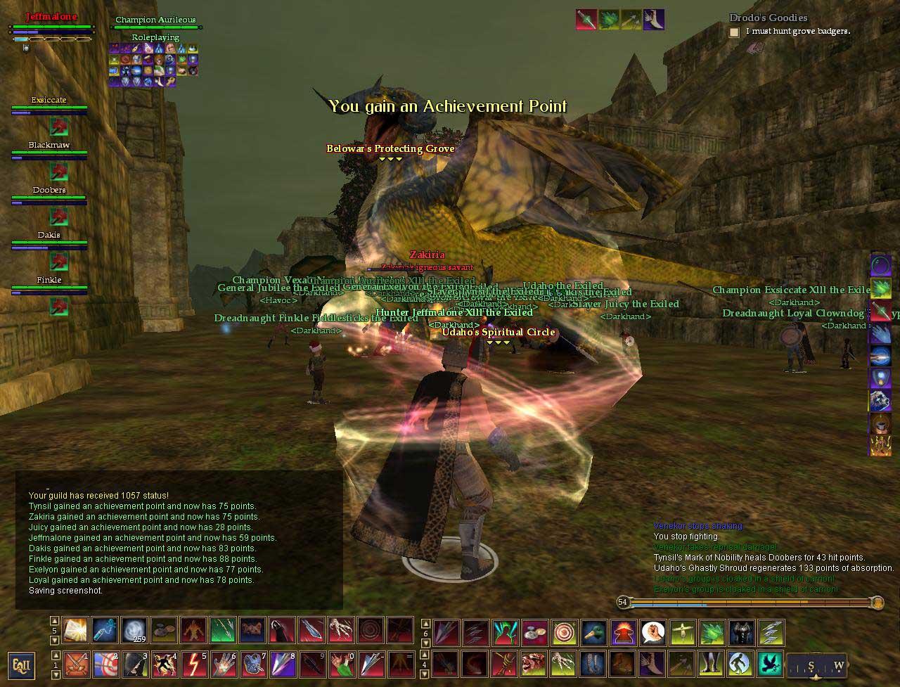 2004 год в компьютерных играх (часть 3) - Изображение 3