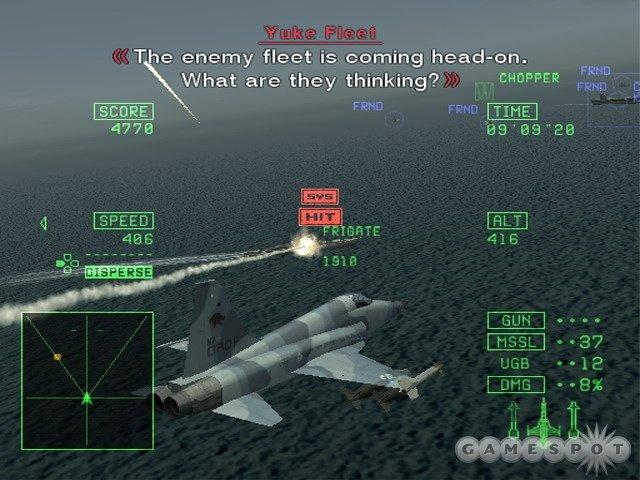 2004 год в компьютерных играх (часть 2) - Изображение 11
