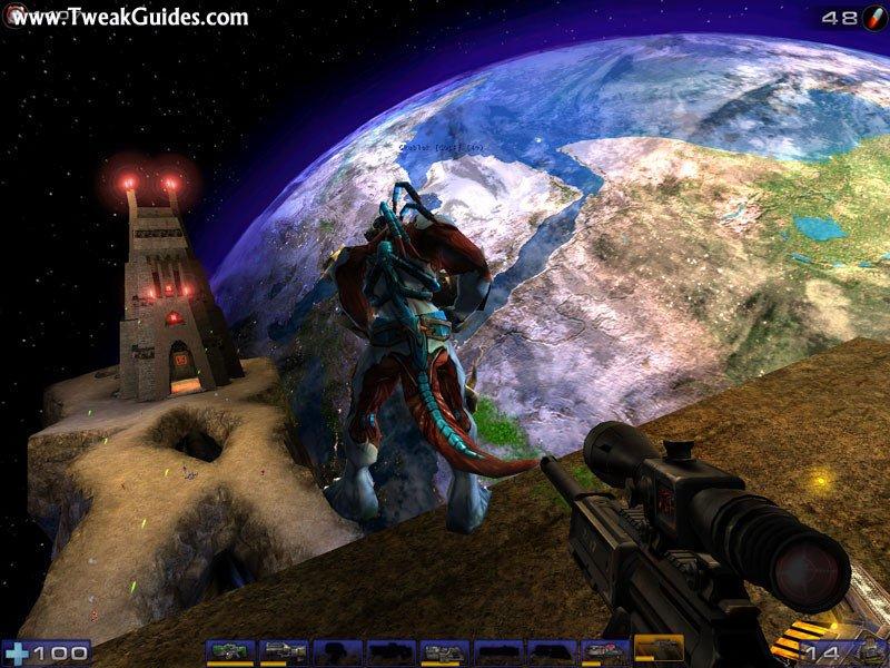 2004 год в компьютерных играх (часть 1) - Изображение 12