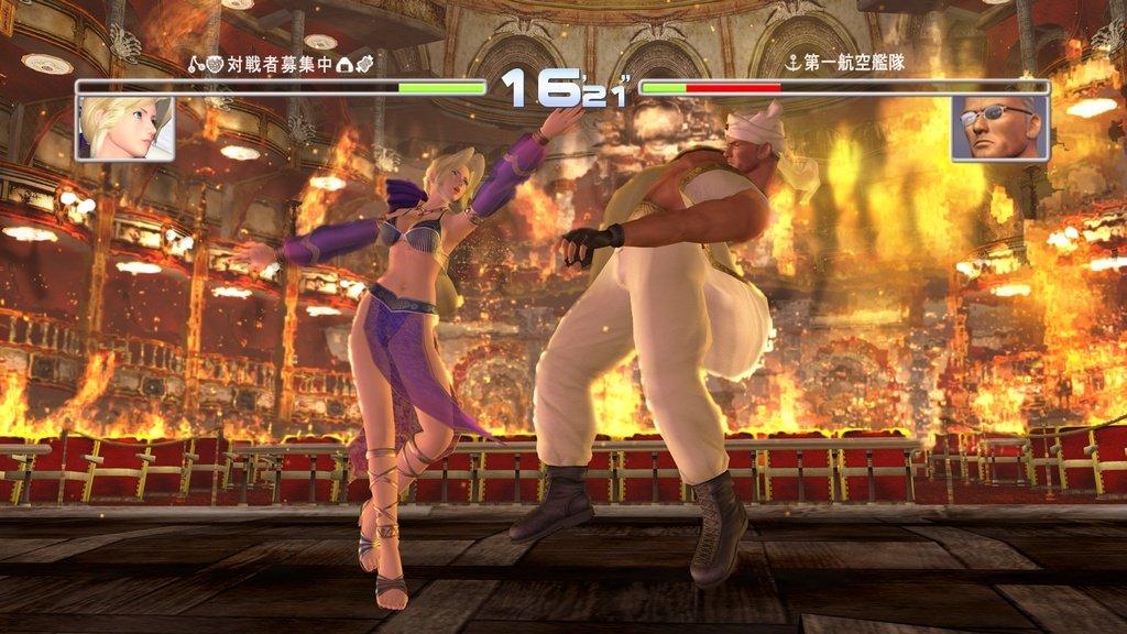 2004 год в компьютерных играх (часть 2) - Изображение 13